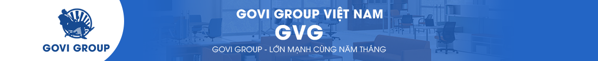 Govi Group