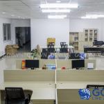 Các sản phẩm nội thất cần thiết cho văn phòng hiện đại