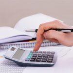 Govi tuyển dụng kế toán kho năm 2020