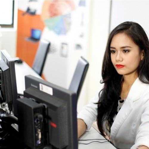 Những biện pháp giúp bồi dưỡng nhân viên làm việc hiệu quả
