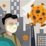 Bí quyết giúp dân văn phòng tránh lây nhiễm dịch bệnh Covid