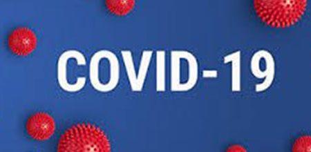 Mua nội thất online – chung tay đẩy lùi Covid-19 cùng Govi!