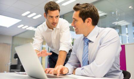 Những tip xử lý thông minh trong các cuộc họp căng thẳng