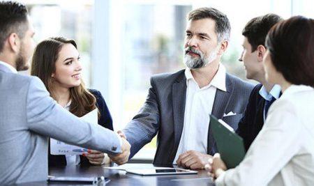 Phản biện trong cuộc họp ra sao để vẫn tạo thiện cảm với sếp và các đồng nghiệp