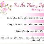 Govi tri ân đặc biệt nhân ngày Nhà giáo Việt Nam 20.11