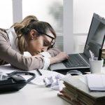 Sử dụng giờ nghỉ trưa như thế nào giúp đạt hiệu quả cao?