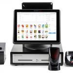 Một số phần mềm quản lý bán hàng được ưa chuộng hiện nay dành cho các doanh nghiệp