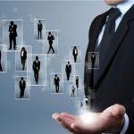 Sự khác nhau giữa lãnh đạo và quản lý trong doanh nghiệp là gì?