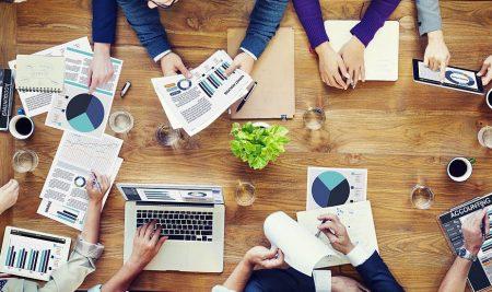 Tổng hợp một số phương pháp giúp tăng hiệu quả làm việc