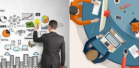 Vai trò của phòng marketing trong sự phát triển của doanh nghiệp