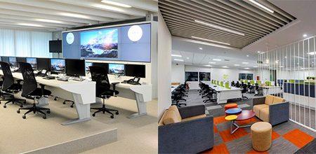 Tất tần tật những đồ dùng văn phòng cần sắm cho một công ty