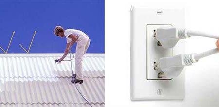 5 cách giúp tiết kiệm điện năng hiệu quả trong mùa hè này
